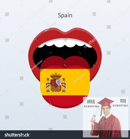 Стилистика-испанского-языка