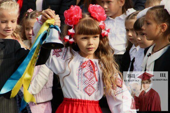 Лингвистика-украинского-языка