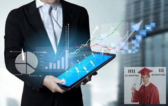 цели и направления инновационной деятельности предприятия