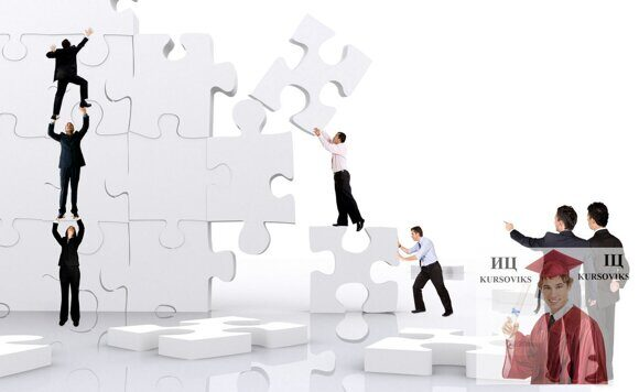 информационные системы и технологии в учете и налогообложении