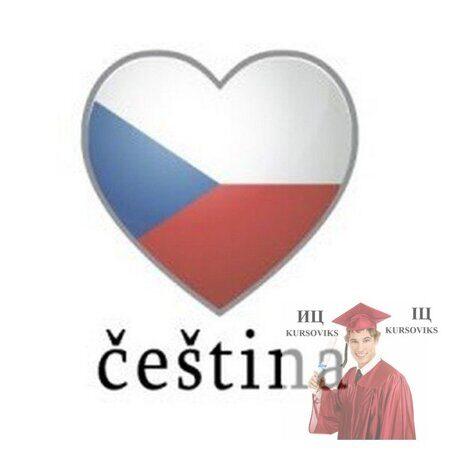 История-чешской-литературы