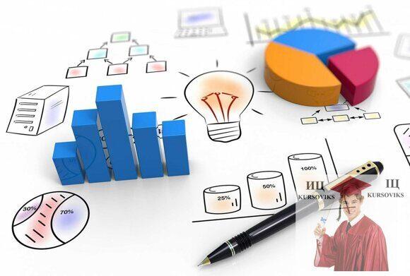 методы-сбора-и-анализа-социологических-данных
