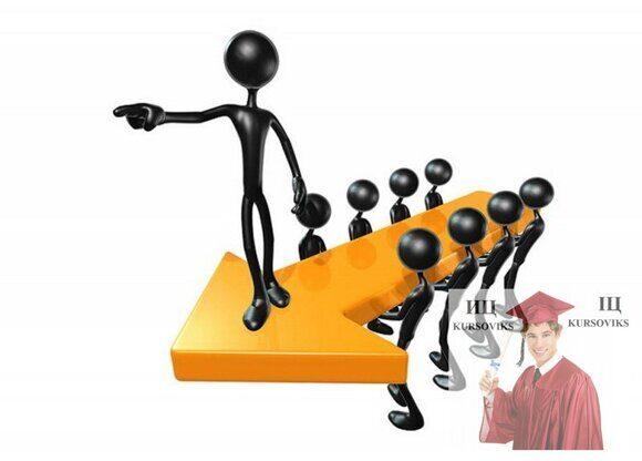 управление финансами акционерных обществ