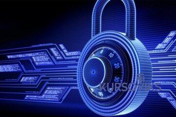защита информации, предприятие