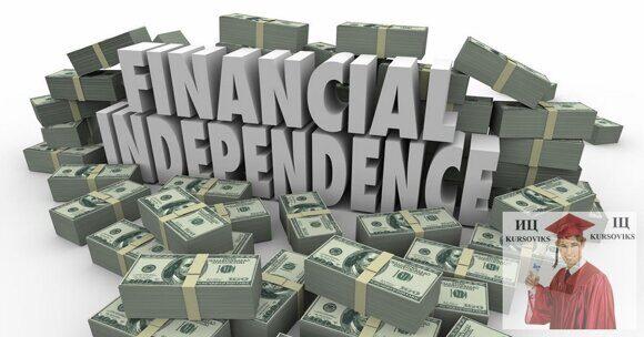 прогнозирование, финансовое планирование