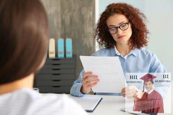 основные аспекты анализа и планирования работы персонала