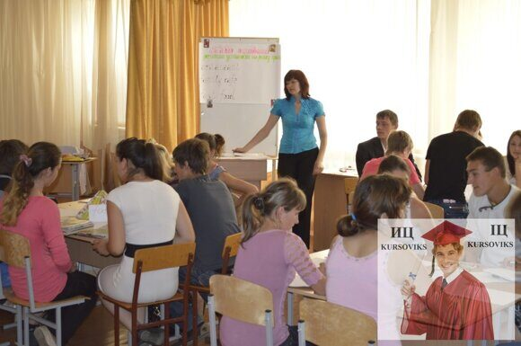 методика-преподавания-иностранных-языков-в-высшей-школе