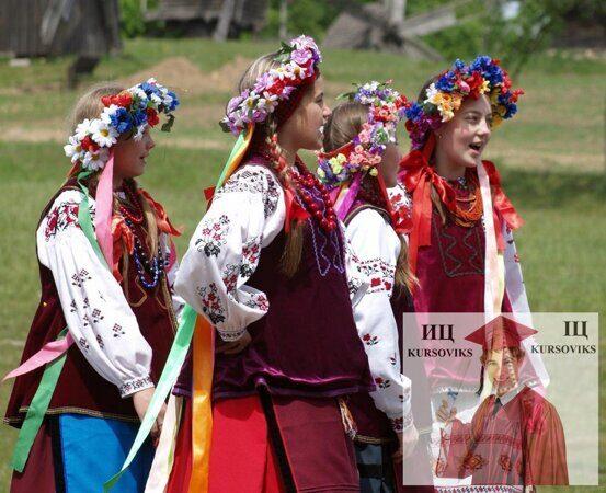 Культура-украинского-народа