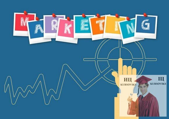 Маркетинг-в-кредитных-учреждениях