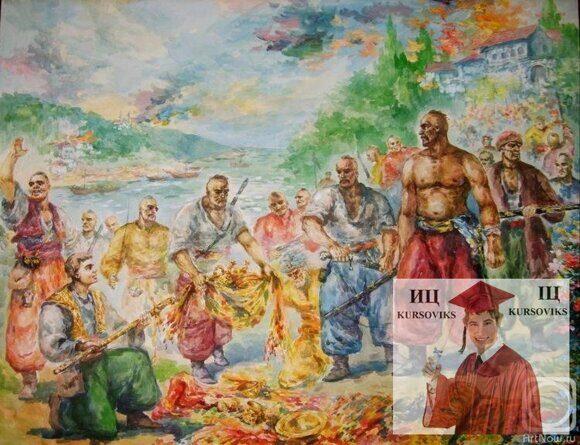 История-украинского-общества