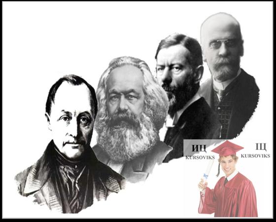 социологические-теории