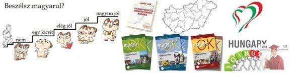 лексикология-венгерского-языка