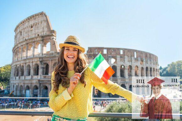 структура-итальянского-языка