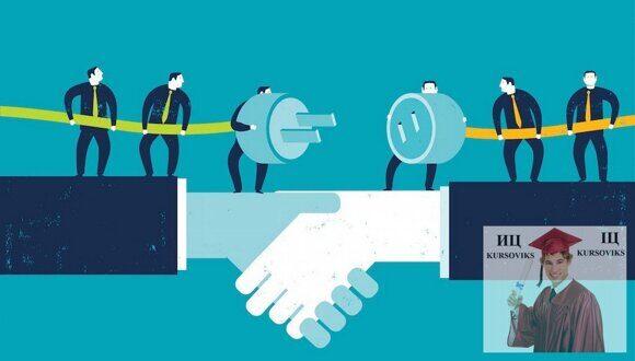 венчурные инвесторы предпочитают реинвестирования