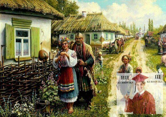 История-украинской-культуры