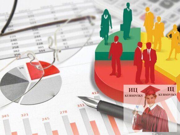 проектирование результативной управленческой работы в международных компаниях