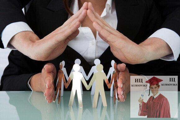 Нравственные-ценности-социальной-работы
