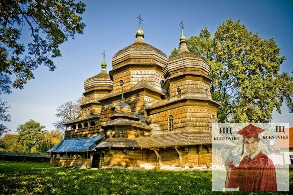История-украинской-церковной-архитектуры