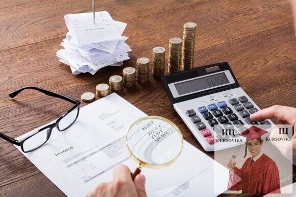методика формирования консолидированных финансовых отчетов