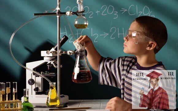 Основы-научных-исследований