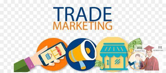 маркетинговая среда, методологические основы маркетинга