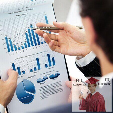 политика управления активами предприятия
