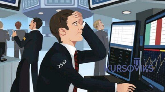 изучение финансового инжиниринга