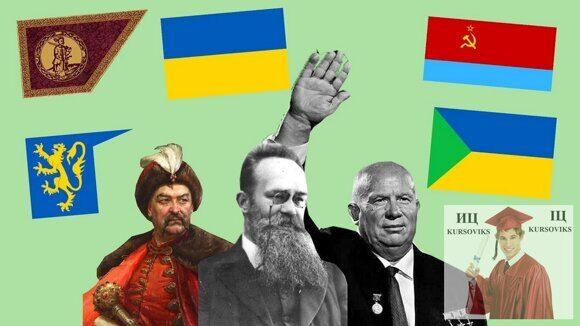 История-украинского-государства
