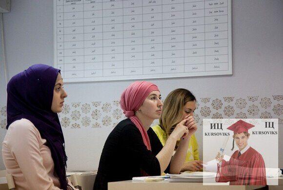 Теория-и-практика-перевода-арабского-языка