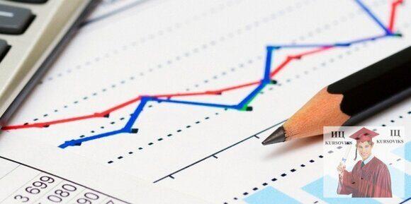 развитие экономического анализа