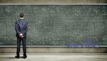 купить решение задач по химии