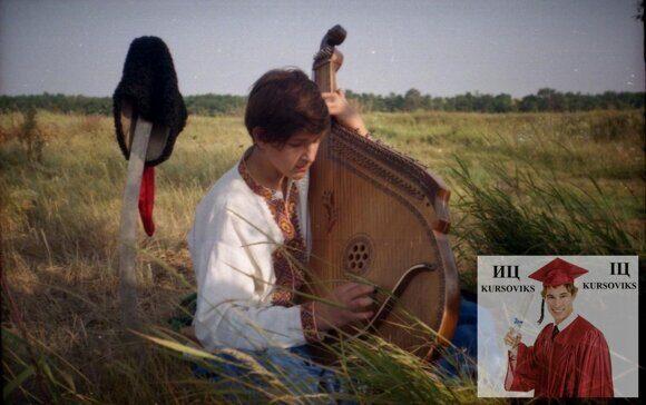 История-украинской-музыки