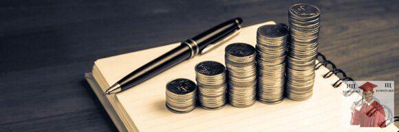 бюджетные и внебюджетные средства