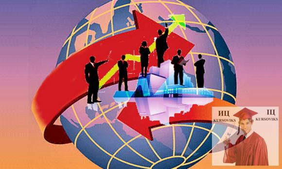 национальные стратегии международной конкурентоспособности стран