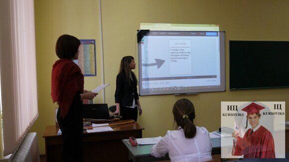 методика-преподавания-зарубежной-литературы-в-культурологическом-контексте