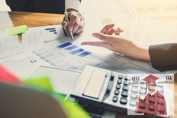 математический аппарат для оценки стоимости бизнеса