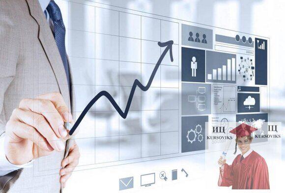 инновационные формы и инновационный потенциал организации