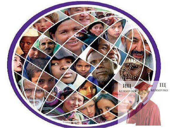 культурное-развитие-стран