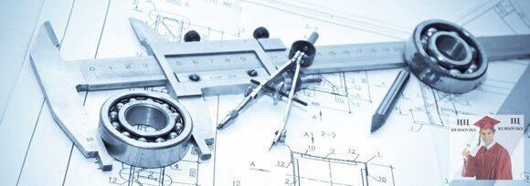 управление качеством продукции и услуг в Украине