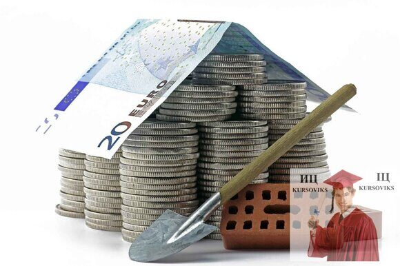 знания основ анализа инвестиционных проектов