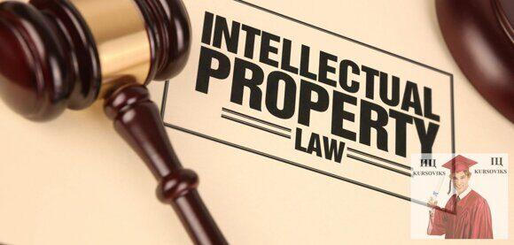 Управление-защитой-коммерческой-тайны-предприятия-и-интеллектуальный-капитал
