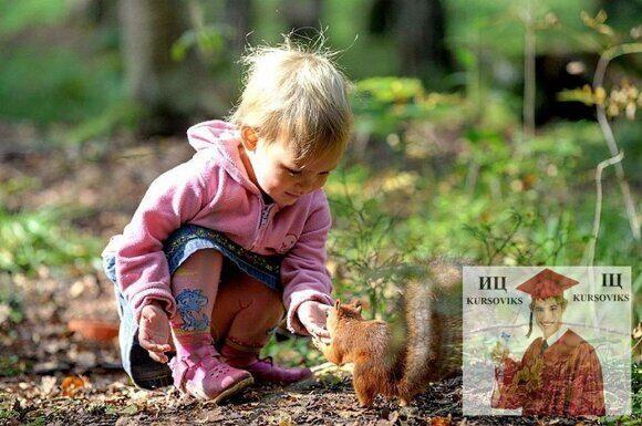 методика-ознакомления-детей-с-природой