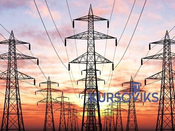 основные принципы обработки сигналов в электрических цепях