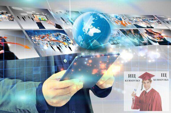 сущность системы инновационного менеджмента