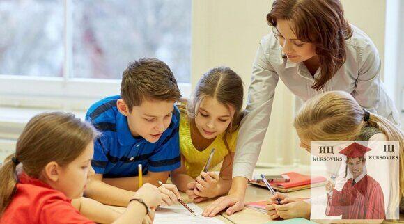 преподавательская-деятельность