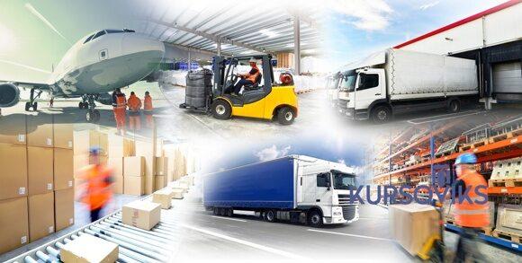 процесс-перевозки-грузов