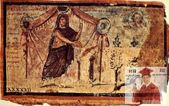 древнегреческая-филология