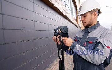 обеспечение технологической безопасности, здания и сооружения