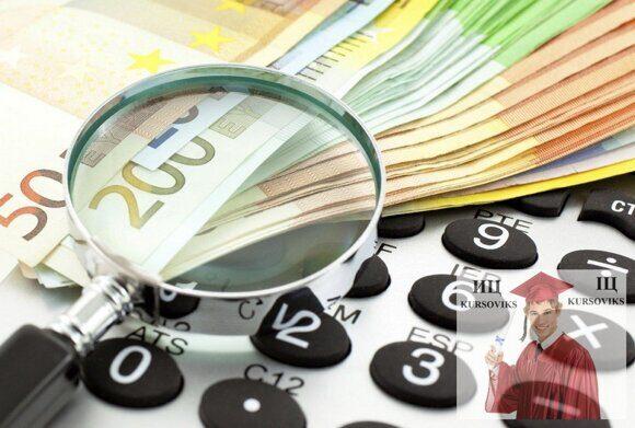 приемы идентификации и измерения банковских рисков