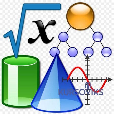 стандартные задачи по проверке статистических гипотез